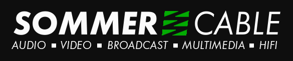 sommer cable logo